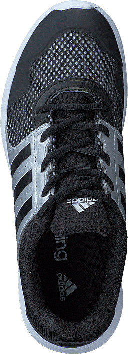 adidas Sport Performance - Essential Fun Ii W Core Black/Core Black/Silver M