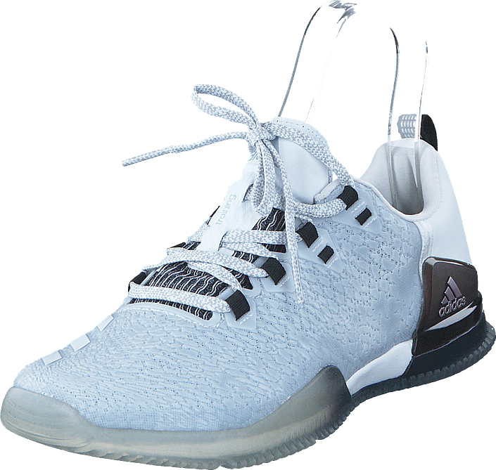 Acheter adidas Sport Performance Crazypower Tr W Ftwr White