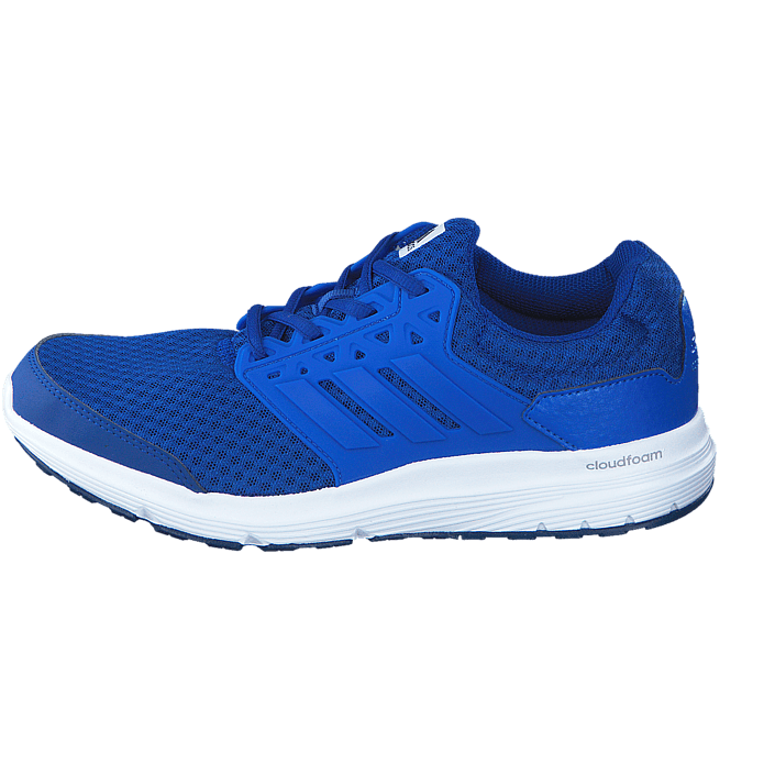 Galaxy 3 M Collegiate RoyalBlueBlue