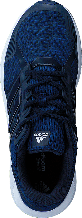Adidas Sport Performance Duramo 8 M Mystery Blue S17/collegiate Na Schuhe Kaufen Online