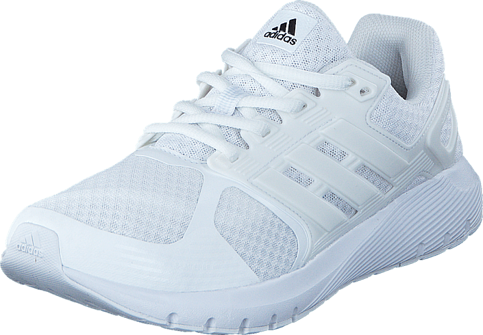 the latest a4c22 9ba8e adidas Sport Performance - Duramo 8 M Ftwr White Crystal White S16 C