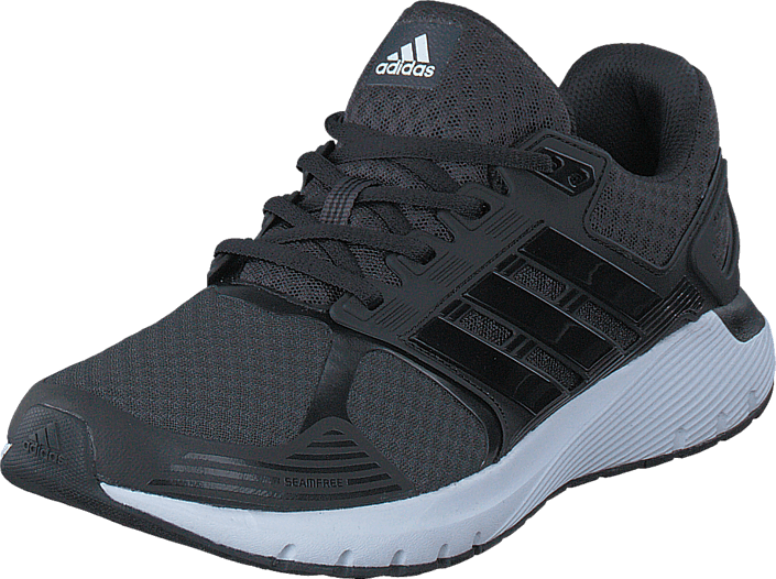 huge discount a3290 64802 adidas Sport Performance - Duramo 8 W Utility Black F16Core BlackC