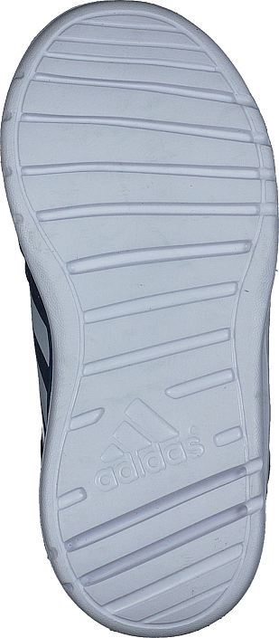 adidas Sport Performance - Altarun Cf I Core Blue S17/Ftwr White/Myste