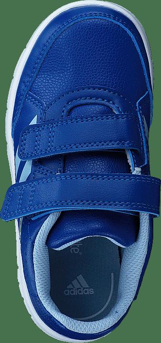 adidas Sport Performance - Altasport Cf I Collegiate Royal/Easy Blue S17