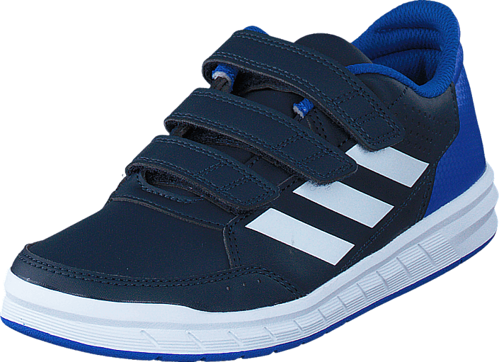 buy popular a4caa cb198 adidas Sport Performance - Altasport Cf K Collegiate Navy Ftwr White Blu