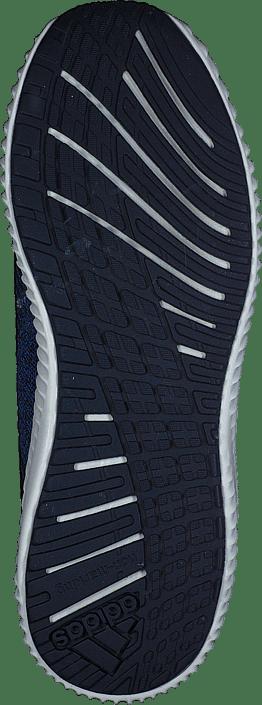 adidas Sport Performance - Fortarun Cf K Collegiate Royal/Ftwr White/Co