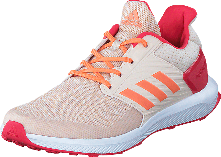 Sport Schuh 'RapidaRun K'