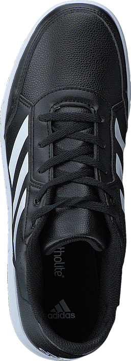 adidas Sport Performance - Altasport K Core Black/Ftwr White/Core Bla