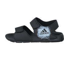 64320f94d Buy adidas Sport Performance Altaswim C Core Black/Ftwr White/Core ...