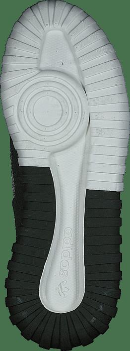 adidas Originals - Tubular X Night Cargo F15/Night Cargo F1