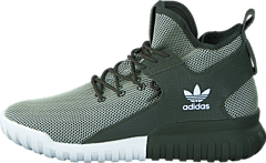 adidas Originals Sko Swift Run Ecru TintFtwr WhiteCore Black