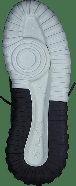 adidas Originals - Tubular X Core Black/Core Black/Crystal