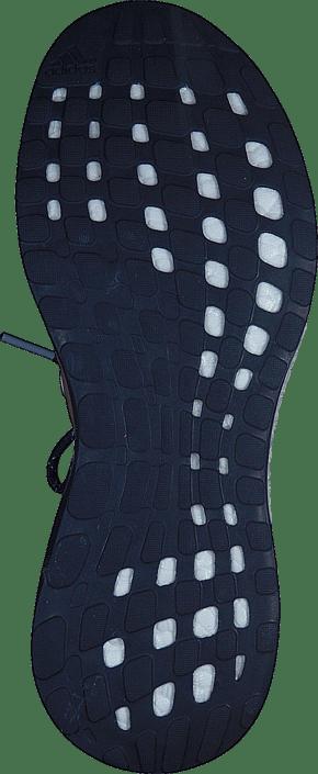 Kjøp Adidas Sport Performance Pureboost Xpose Clima Tactile Blue S17/easy S17 Sko Online