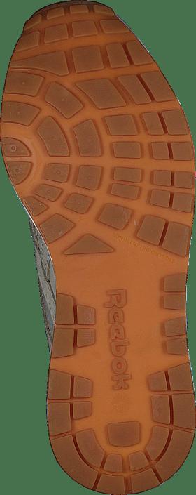 LX 8500 Shades Chalk/Paperwhite/ Oatmeal/Stel