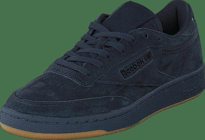 Buy Reebok Classic Club C85 TG Lead