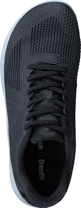 0 Reebok white Grå lead Online Crossfit Sko Nano Og Sneakers Black 7 Sportsko Kjøp B R pXzdnw7Xq