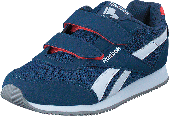 reebok royal cl jog 2rs