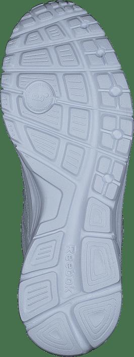 2 Speedlux Kjøp 0 Sneakers pewter Online white White Sko Reebok Hvite 5EqnWn4