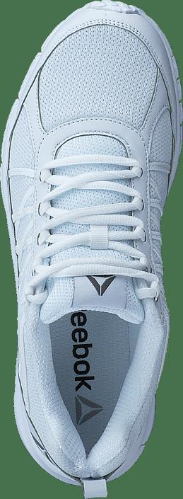Reebok - Speedlux 2.0 White/White/Pewter