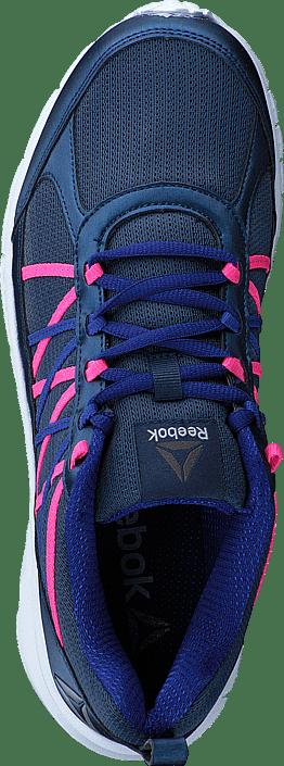 Reebok - Speedlux 2.0 Slate/Purple/Pink/White