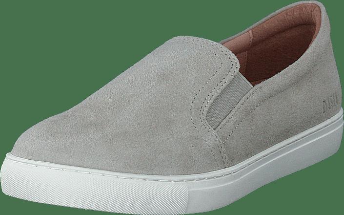 Daylily Slip-in Grey