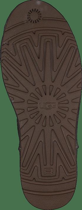 UGG - Mini Unlined Mole