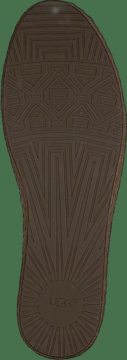 UGG - Sandrinne II Horchata