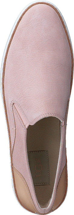 UGG - Adley Quartz