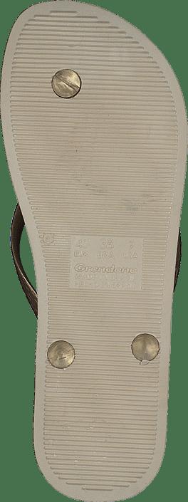 Ipanema - Anatomic Tan 23097 Beige / Gold