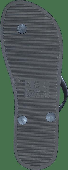 Ipanema - Anatomic Tan 20320 Grey / Silver