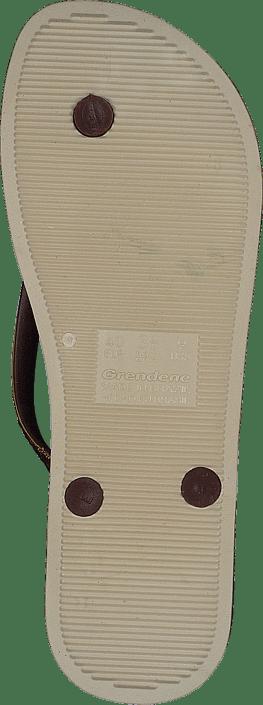 Ipanema - Mesh II 22448 Beige/ Brown