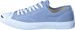 Jack Purcell Canvas Blue Granite