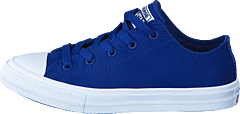 All Star II Ox Blue