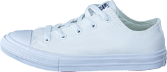 All Star II Ox White