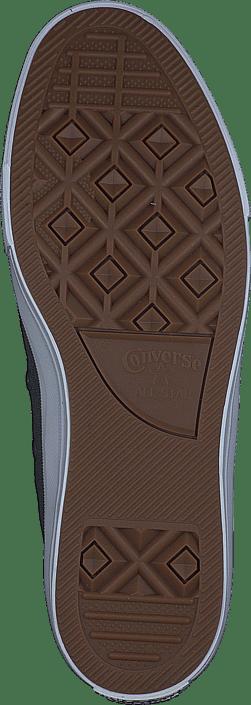 Converse All Star II Ox Thunder/White 7745411496