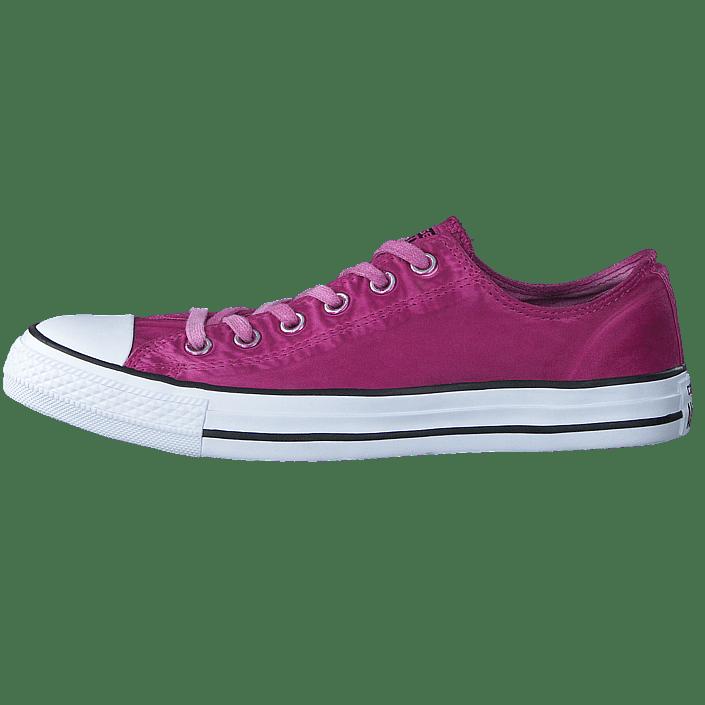Sportsko Blå Fresh Star Sneakers Glow Sko Converse Ox Og All Print Online Cyan magenta Tropical Kjøp TagwvqZw
