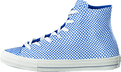0c6ec61bc26 Converse - All Star Gemma Hi Snake Leath Soar