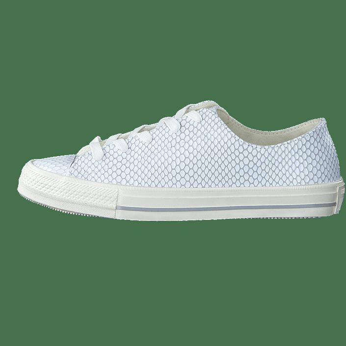 Converse Snake All Hi Sneakers Sportsko Gemma Online Leath Og Kjøp Buff Blå Sko Star dIaxw5dX