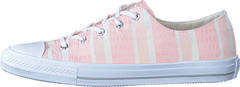 All Star Gemma Ox Eng Lace Vapor Pink