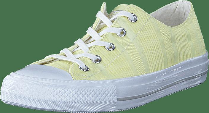 Eng Sportsko Og Lemon All Haze Lace Online Converse Ox Kjøp Beige Sko Gemma Star Sneakers 6qfwXA0Tx