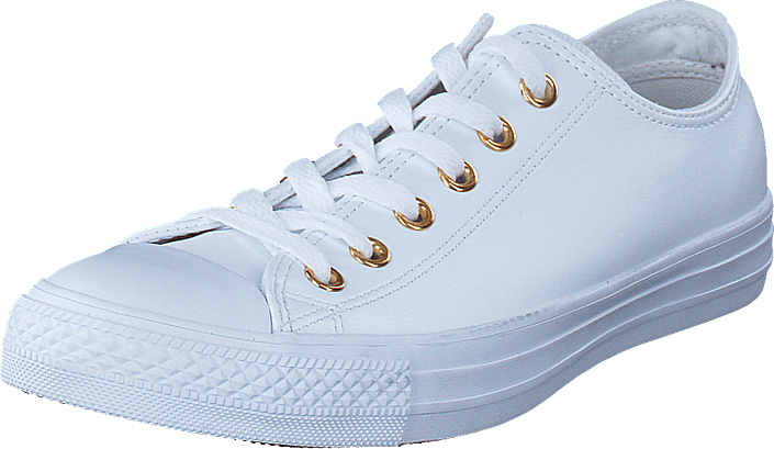 buy \u003e converse white gold, Up to 65% OFF
