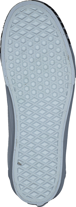 0c22883002 Buy Vans UA Old Skool Platform (Off the Wall) true white white Shoes ...