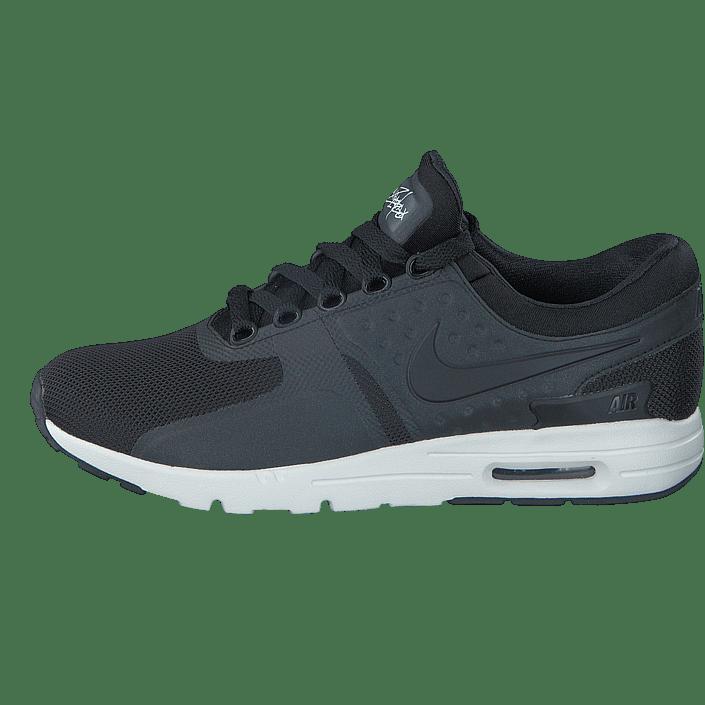 Og sail Black Sko Online Air Sportsko Sneakers Zero Kjøp black W Grå Nike Max wqxnf0Z7