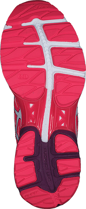 Og 59079 Online Sportsko Sko white 01 Sneakers Asics Diva 8 Lilla Pink Køb Purple dark Gel Pulse nO4wxqSUZ