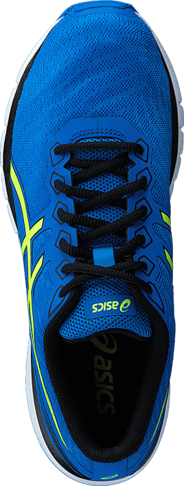 Asics - Gel Zaraca 5 Electric Blue