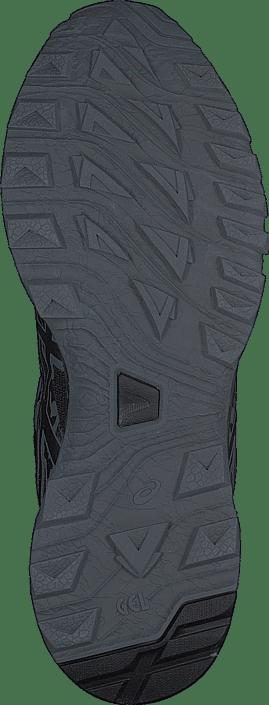 Asics - Gel Sonoma 3 Gtx Black/Onyx/Carbon