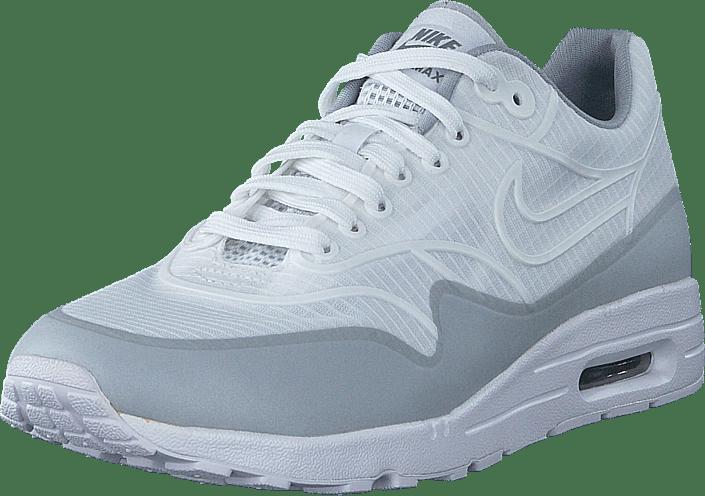 W Nike Air Max 1 Ultra 2.0 Si WhiteWhite Reflect Silver