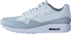 W Nike Air Max 1 Ultra 2.0 Si White/White-Reflect Silver