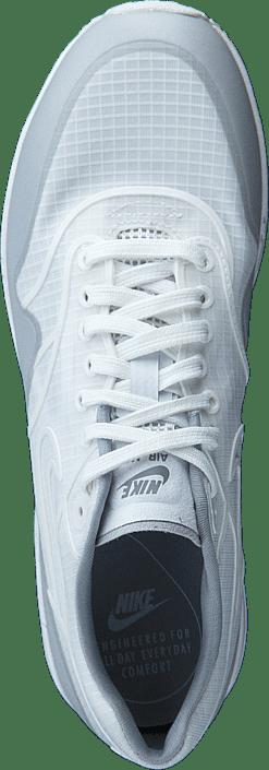 W Nike Air Max 1 Ultra 2.0 Si White/White-Reflect Silver