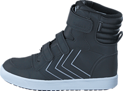 Stadil Super Reflective Boot Waterproof Black
